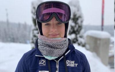 Leontýna Kondělková