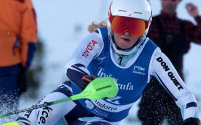 Natálie Smolíková