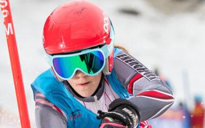 Viktorie Kabátníková