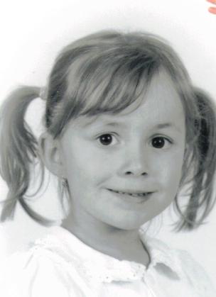 Karolína Klímová